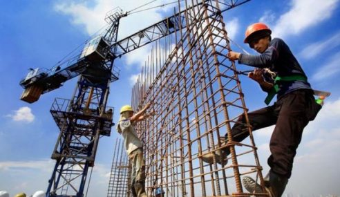 Lebih 2,000 Majikan Gagal Beri Salinan Kontrak Bertulis Pekerja