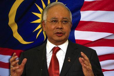 Harga Barang Perlu Turun Seiring Harga Minyak – Najib