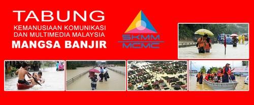 Tabung Kemanusiaan Kumpul Sumbangan RM2.23 Juta