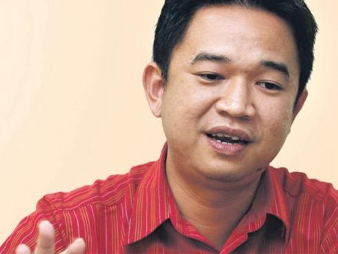 Kenyataan Ismail Sabri Tidak Bertanggungjawab – DAP