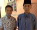 Ahmad Fedtri Kongsi Gambar Terkini Tan Sri Jins Shamsuddin
