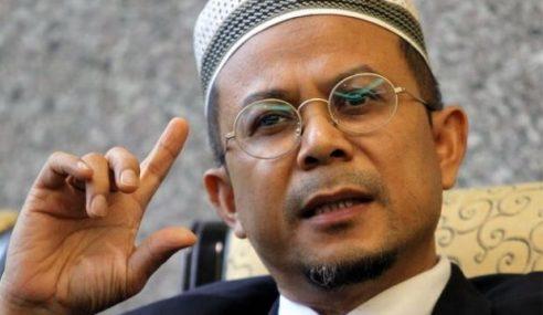 Permohonan Pengampunan Tanpa Persetujuan Anwar Wajib Ditolak