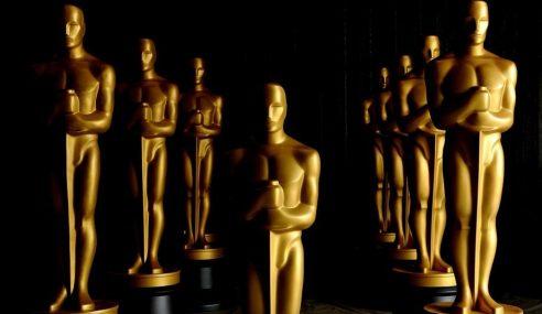 FINAS Sasar Filem Malaysia Rangkul Oscar 2-3 Tahun Lagi