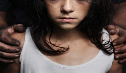 Kaitkan 'Pedofil' Dengan Hukum Hudud, Pemuda PAS Bidas G-25