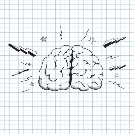 5 Perkara Yang Berlaku Kepada Otak Semasa Melayan Video Lucah