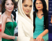Ini Dia Lima Wanita Terkaya Di Malaysia..!