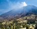 Gunung Berapi Costa Rica Meletus Selepas 20 Tahun