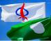 DAP Diminta Hentikan Campur Tangan Urusan Agama Islam