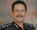 Saya Yang Tak Lulus Permohonan Anwar Ke Parlimen – Zulkifli