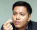 Isu Tanah Perda: Dr Afif Beri Keterangan Di SPRM