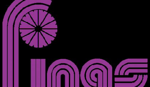 FINAS Akan Terbit Dokumentari Orang Asli Semai