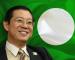 DAP Terang-Terangan Nak Singkirkan Hadi Awang