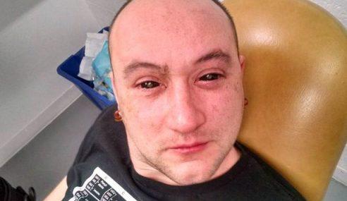 Ubat Titis Mata Ajaib Boleh Lihat Dalam Gelap