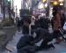 VIDEO: Lelaki Gelandangan Yang Miskin Harta Tapi Kaya Pekerti