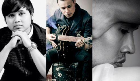 LY Baiduri Tampilkan Bakat Baru Menerusi Album Kalimah Sakti