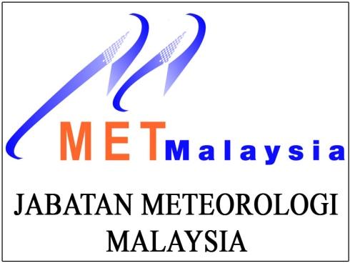 Jabatan Meteorologi Malysia Nafi Keluar Amaran Tsunami