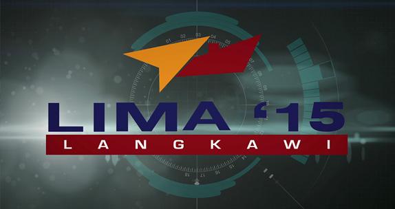TUDM Akan Buat Persembahan Terbaik Pada LIMA'15