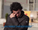 VIDEO: Terharu..Kejutan Untuk Lelaki Cacat Pendengaran