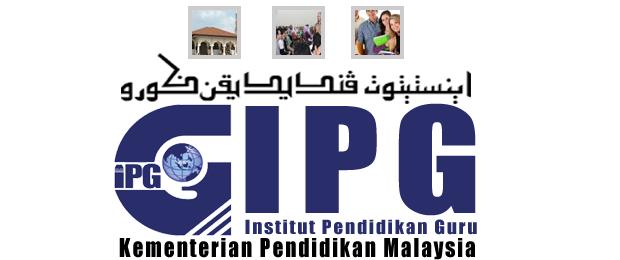 Permohonan IPGM Dilanjutkan Hingga Malam Ini