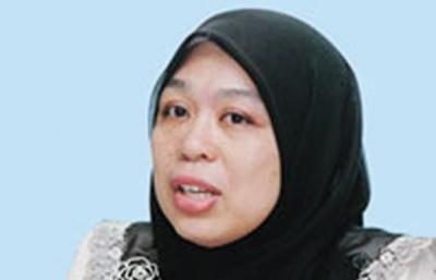 Imuniti MP Terbatas Peruntukan Perlembagaan Persekutuan