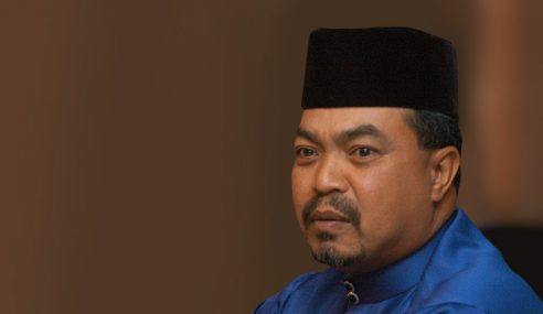 Malaysia Sangat Peka Soal Akidah Umat Islam – Jamil Khir