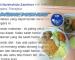 Luahan Mengejutkan Pesakit Kanser Tentang Makanan Di IKN