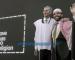 VIDEO: Cinta… Ubah Persepsi Masyarakat Sesama Manusia