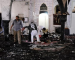 137 Maut, Serangan Bom Berani Mati Di Masjid