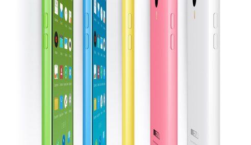 Meizu M1 Note Mula Dijual Di Malaysia Minggu Ini