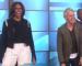 VIDEO: Isteri Presiden US, Michelle Obama Memang Ada 'Swag'