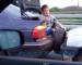 Cara Lelaki Rusia Nak Jimat Dari Gunakan Trak Tunda