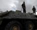 Arab Saudi Lancar Operasi Ketenteraan Di Yaman
