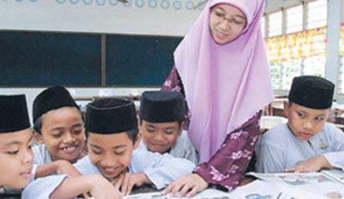 Guru KAFA Dijamin Tak Ditamatkan Perkhidmatan