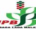 Industri Lada Di Sarawak Catat Perkembangan Baik