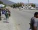 Komander Polis Mati Ditembak Di Bandar Resort Mexico