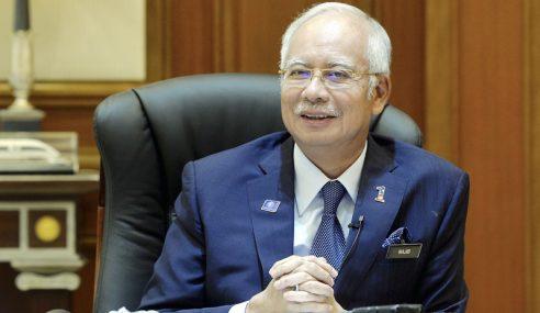 Labur Dalam Teknologi Jimat Kos, Inovasi – Najib