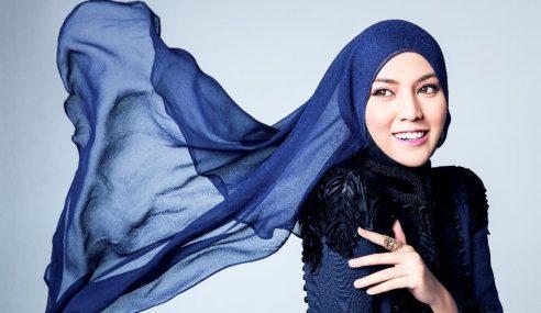 Kerana 'Muah Ciked', Shila Amzah Didakwa Perli Ayda Jebat