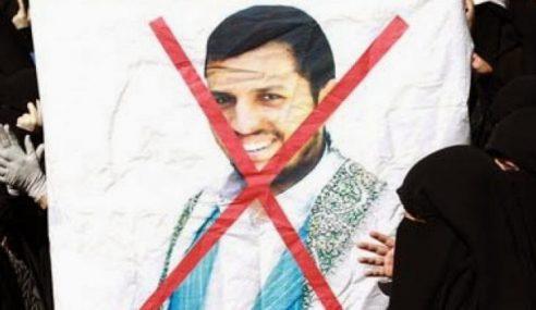 Pemimpin Syiah Houthi Berikrar Tidak Menyerah Kalah