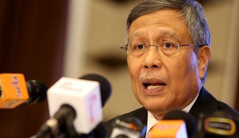 SPR Teliti Cadangan Wakil Rakyat Perlu Kepujian Bahasa Melayu