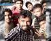 Ramai 'Tertipu' Dengan Penyanyi Malaikat Versi Bangla