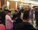 Ahmad Maslan Muat Naik Gambar Salam Dengan Sultan Johor