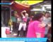Dedah Payudara Di Petaling Street, Wanita Sabah Ditahan Polis