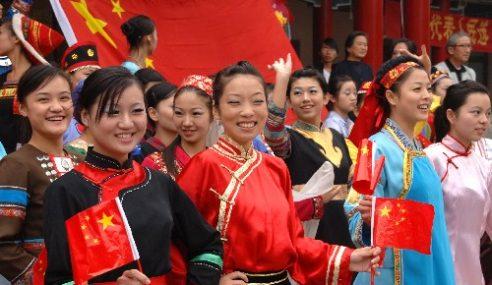 Rakyat China Paling Tidak Percaya Tuhan Wujud – Gallup