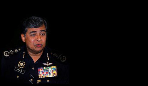 KPN Desak Henti Isu Turunkan Salib Taman Medan
