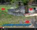 Kubur '1 Malaysia' Wujud Di Tanjung Agas?