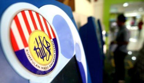 Had Usia Pengeluaran KWSP Kekal 55 Tahun – Najib Razak