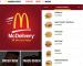 Pesanan Makanan Kini Lebih Mudah Dengan Aplikasi McDelivery