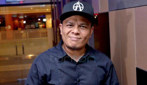 Dituduh Pelawak Kasanova, Tauke Jambu Buat Laporan Polis