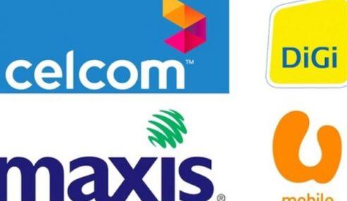 PBT Digesa Jalin Kerjasama Baik Dengan Telco