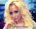 `Pamela Anderson Romania' Disaman Doktor Pembedahan Plastik